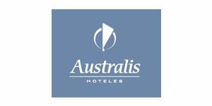 Hotel-Australis