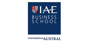 IAE-Business-School