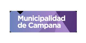 Municipalidad-de-Campana-1