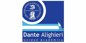 Unidad-Académica-Dante-Alighieri