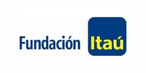 fundacion-itau-logo